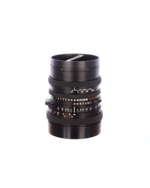 Hasselblad 50mm f4 Distagon CF FLE, stunning! 6 month guarantee