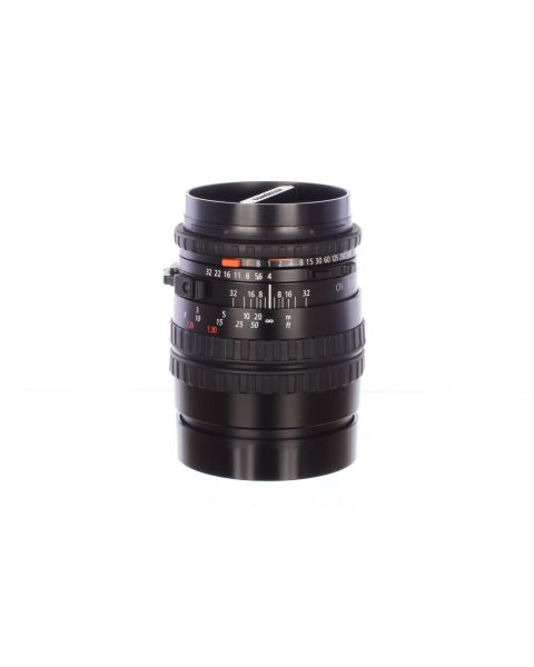 Hasselblad 120mm f4 Makro Planar CFi, stunning! 6 month guarantee