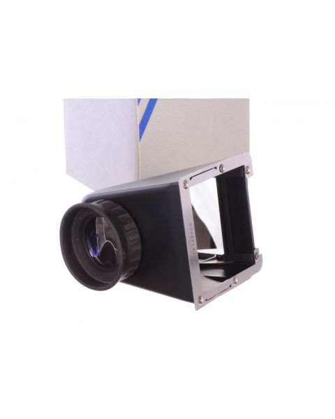 Hasselblad RMFX Reflex Finder 72530, superb condition, 6 month guarantee