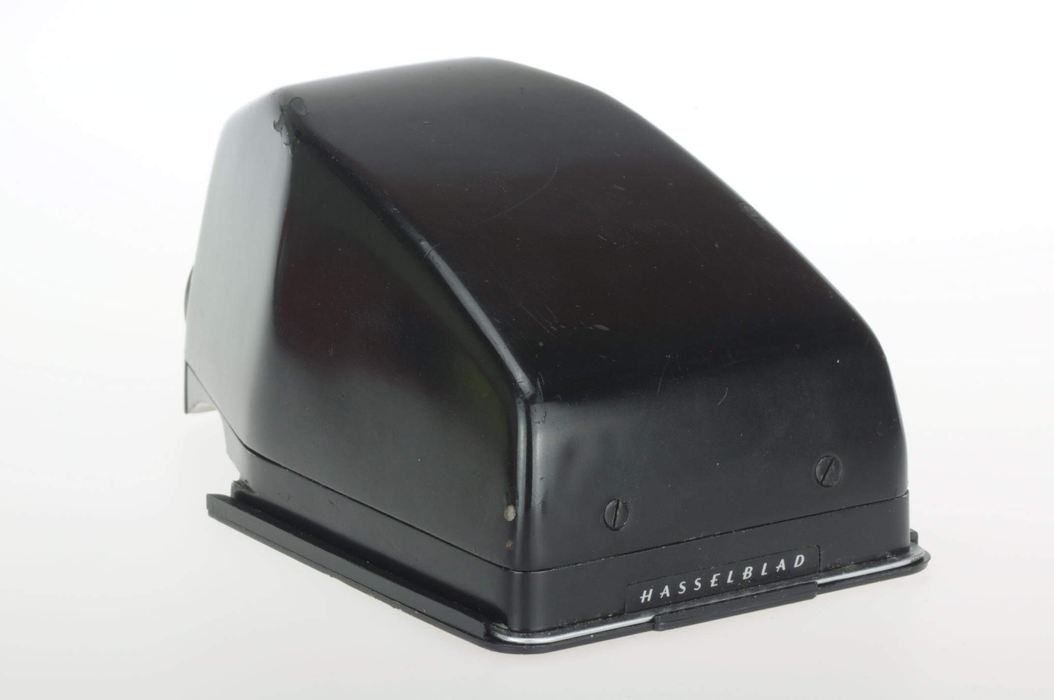 Hasselblad 90 degree prism