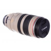 Canon 100-400mm f4.5-5.6 L IS USM, late 2013 version, MINT!