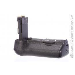 Canon BG-E13 battery grip, virtually mint