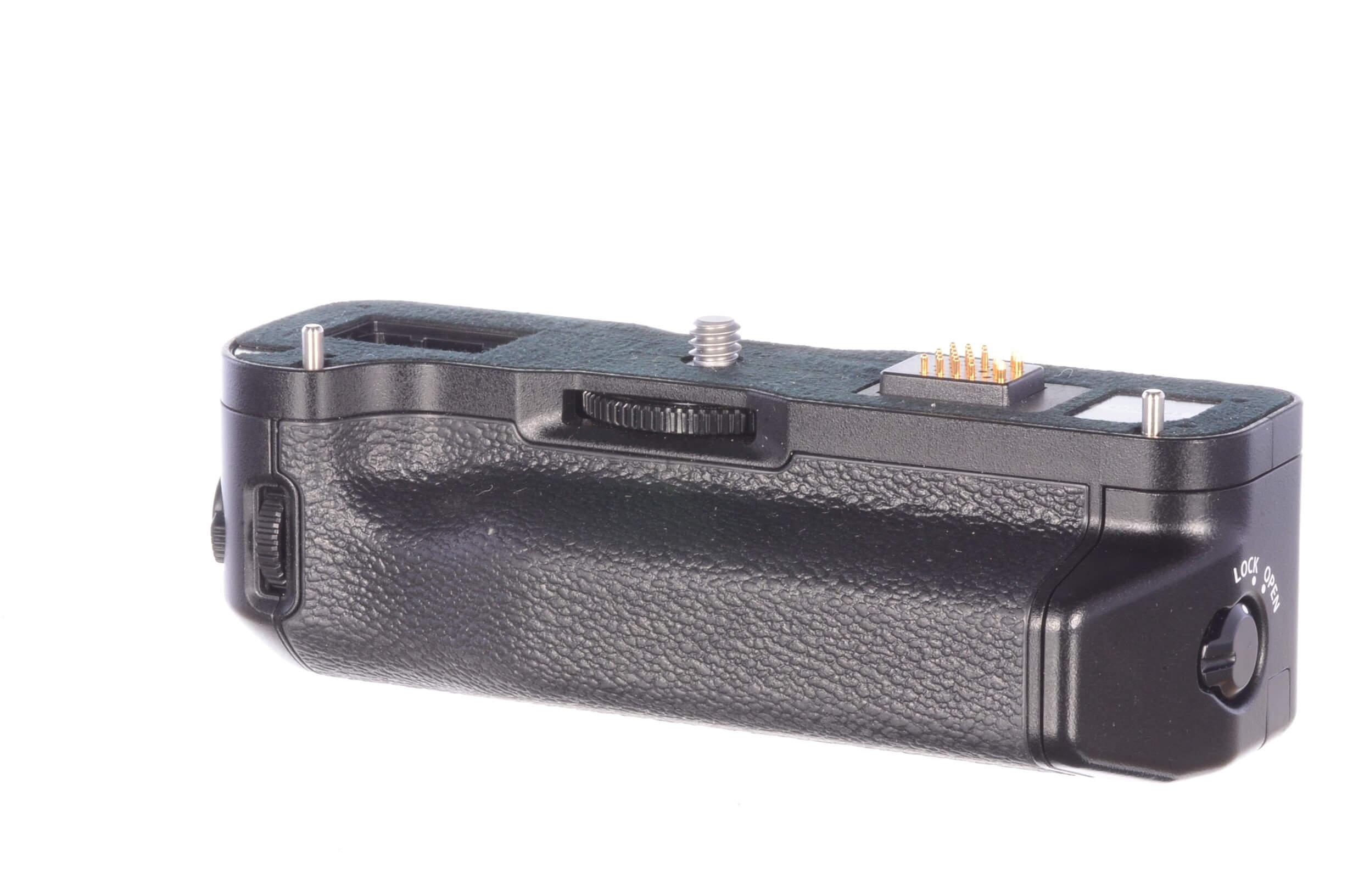 Fuji Vertical Battery Grip VG-XT1, almost mint
